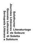 literatur.ch